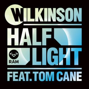 WILKINSON Half Light