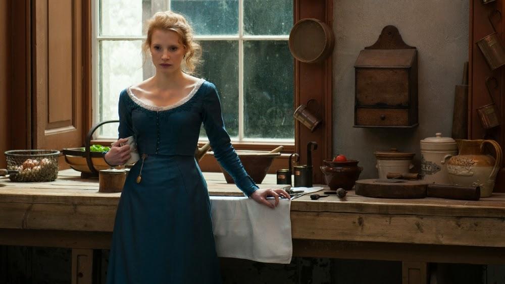 Miss Julie Movie (7)