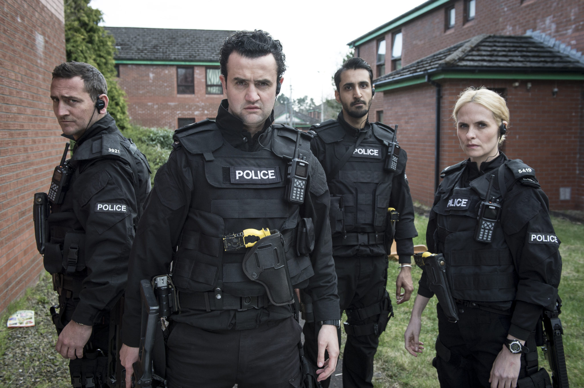 LINEOFDUTY3_BBC_EP1-2342-1